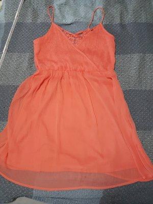 vero Moda Kleid Gr M