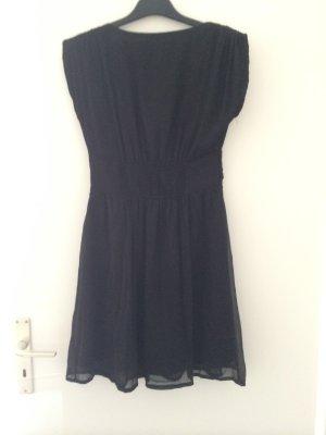 Vero Moda Kleid Gr. S