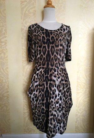 Vero Moda Kleid Gr.S, Animal Print, Neu !