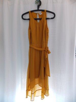Vero Moda Kleid Größe 38