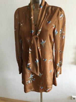 Vero Moda Kleid Größe m