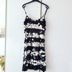 Vero Moda - Kleid in der XS