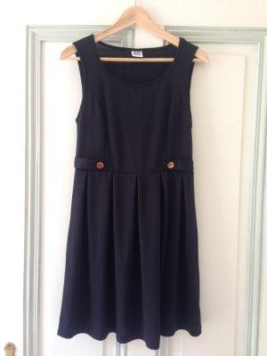Vero Moda Kleid In Gr. M