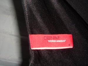 Vero Moda Kleid in schwarz 38