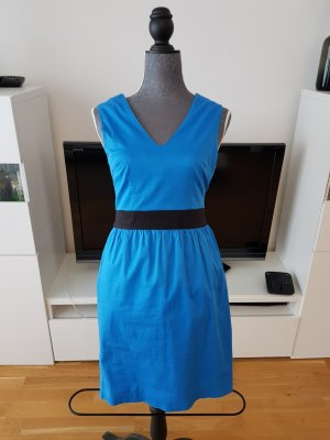 Vero Moda Kleid mit Unterfutter - 1x getragen