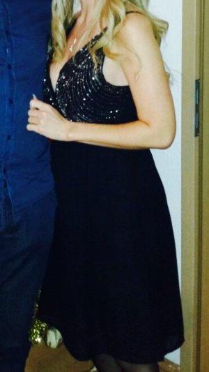 Vero Moda Kleid neuwertig