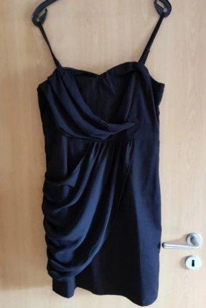 Vero Moda Kleid Partykleid/Abendkleid Größe 40/M