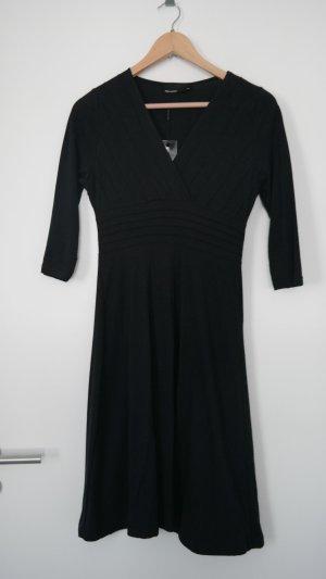 Vero Moda Kleid schwarz Gr. XS 32