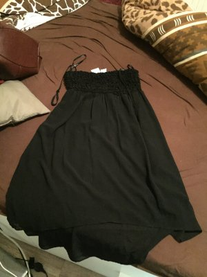 Vero Moda Kleid schwarz Größe S