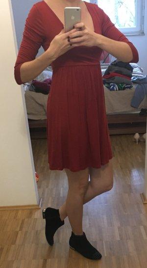 Vero Moda Kleidchen mit Cut Outs