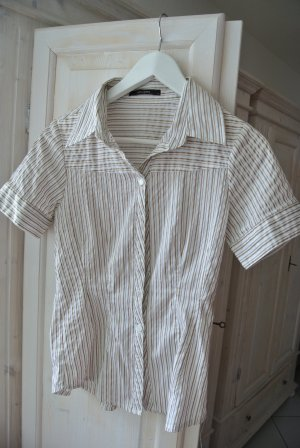 Vero Moda Kurz-Arm Bluse wie Neu Gr. M