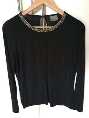 Vero Moda Langarm- Bluse