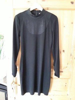 Vero Moda Langarm-Kleid Gr. 38