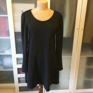Vero Moda Langarm Kleid Gr. XL Schurwolle top