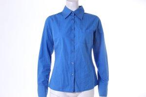 Vero Moda Langarmhemd