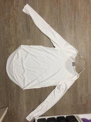 Vero Moda Langarmshirt