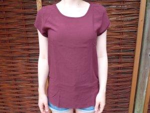 Vero Moda - Langes T-Shirt