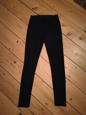 Vero Moda Leggings schwarz XS