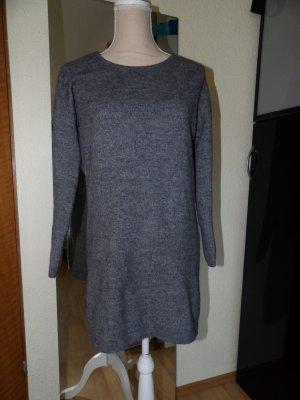 Vero Moda Longpulli Kleid Herbst 34 36