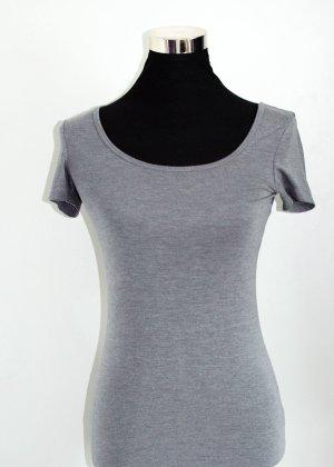 Vero Moda Longshirt, weich, stretchig, körpernah, Topzustand, Gr. S /36
