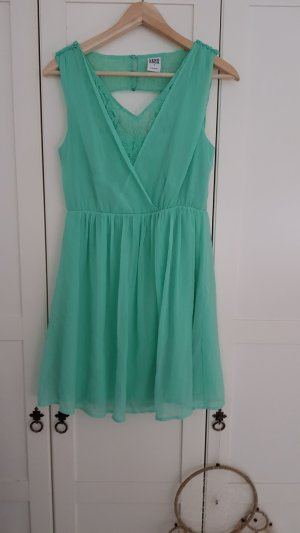 Vero Moda - luftiges Kleid; Gr. M