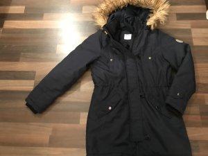 Vero Moda Winter Coat multicolored