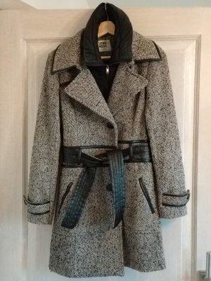 Vero Moda Mantel Jacke