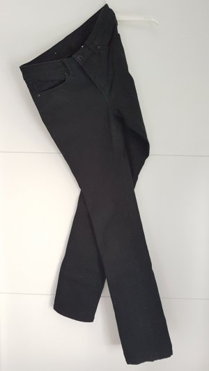 Vero Moda  Mary NW Straight Jeans 36