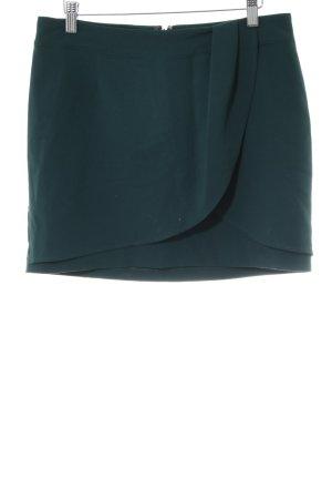 Vero Moda Minirock kadettblau Elegant