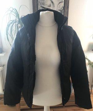 Vero Moda Veste d'extérieur noir