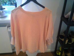 Vero Moda Oversized Pullover