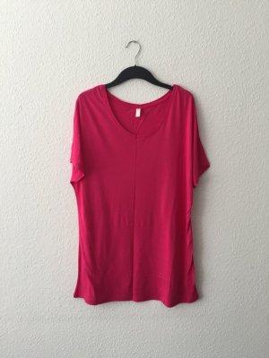 Vero Moda Oversized Tshirt M