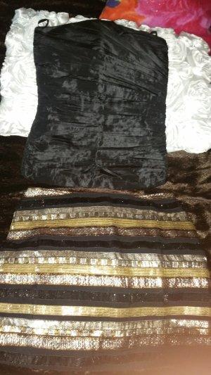 Vero Moda Pailettenrock & Top