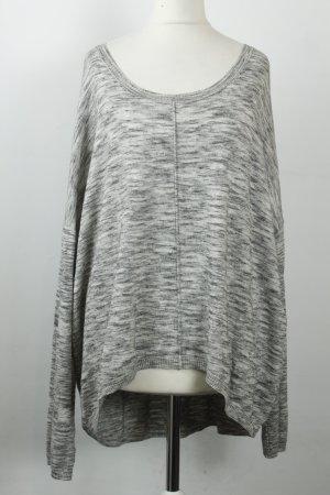 Vero Moda Pullover Gr. L