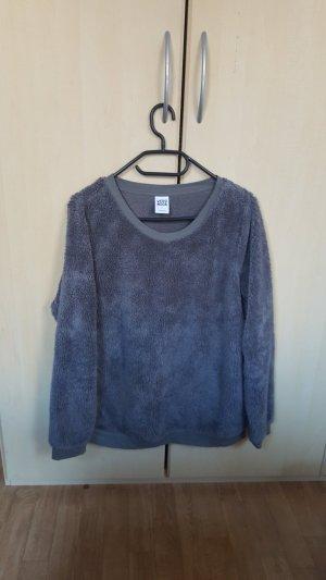 Vero Moda Pullover, Gr.L