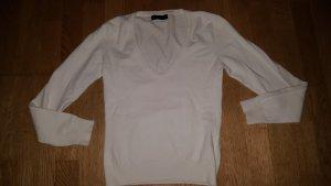 Vero Moda Pullover Gr. M