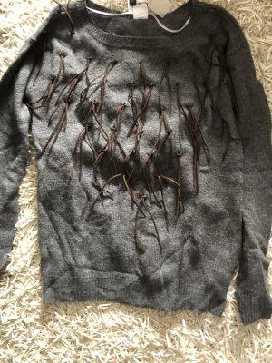 Vero Moda Pullover Gr. S