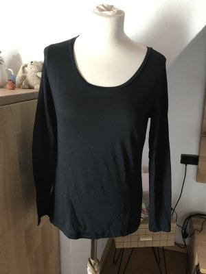 Vero Moda Pullover Shirt Sweatshirt only Pullover Black :)))