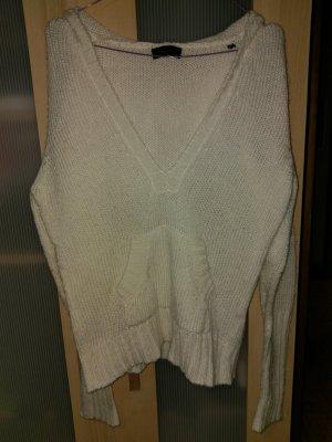 vero moda pullover xl