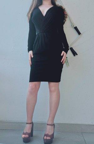 Vero Moda Sexy Kleid