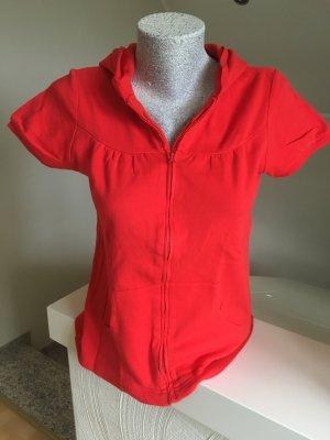 Vero Moda, Shirt/Jacke, Größe M