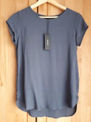 Vero Moda Shirt Neu mit Etikett Gr. S