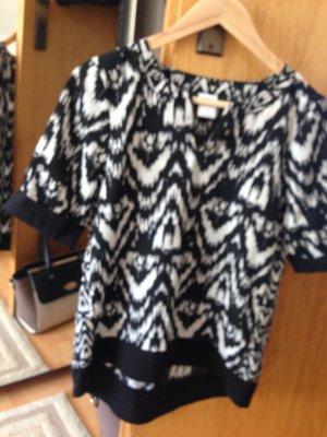 Vero Moda Shirt neuwertig