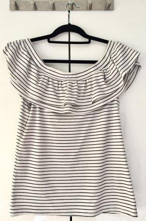 Vero Moda Shirt XL