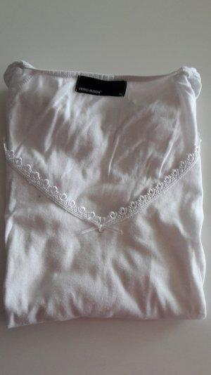 Vero Moda Shirt XL Borte