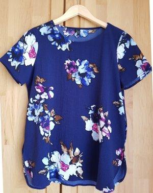 Vero Moda Shirtbluse Tunika Bluse Gr. S