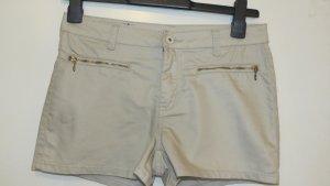 Vero Moda Shorts beige