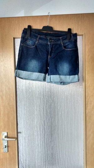 Vero Moda Shorts W29