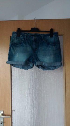 Vero Moda Shorts W32