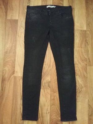 Vero Moda Skinny Five Jeans Gr.29 L30